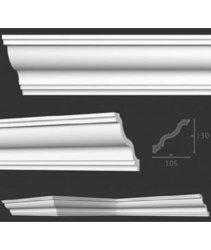 Cornisa decorativa tavan Essenza WT11