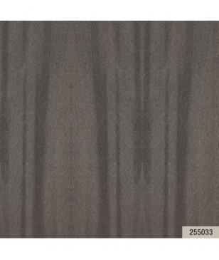 Tapet de lux preturi bune, din vinil gri uni 70 cm latime Animalier Portofino 255033