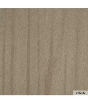 Tapet modern dormitor din vinil crem deschis metalizat model uni 70 cm latime Animalier Portofino 255037