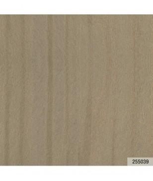 Tapet magazin, din vinil crem model uni 70 cm latime Animalier Portofino 255039