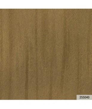 Tapet decorativ living bej model uni 70 cm latime Animalier Portofino 255040