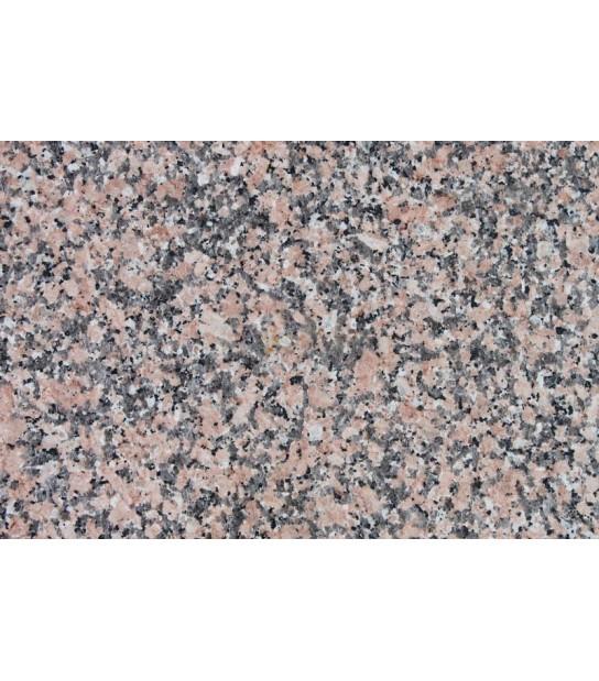 Granit AMARELLO ROSA Placi 40x40x1 cm