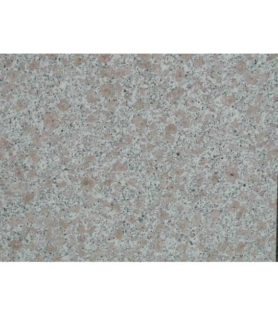 Granit Pearl Flower Placi 60x60x2 cm
