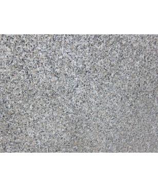 Granit Sardo White Placi 40x40x1 cm