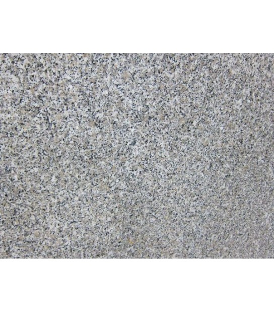 Granit Sardo White Placi 60x60x1.5 cm