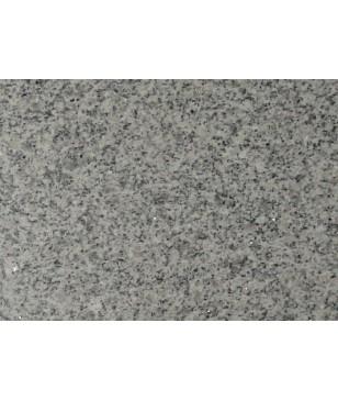 Granit LEOPARD WHITE Placi 60x60x2 cm