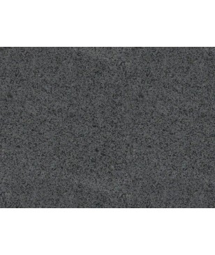 Granit Padang Dark Placi 40x40x1 cm