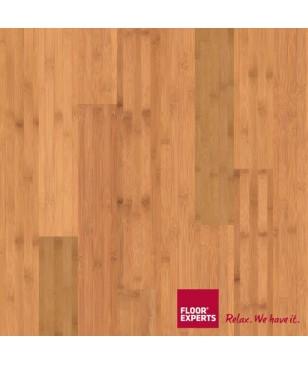 Parchet Dublu Stratificat Bambus Inchis  Floor Experts
