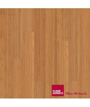 Parchet Incalzire Pardoseala Bambus Inchis  Floor Experts