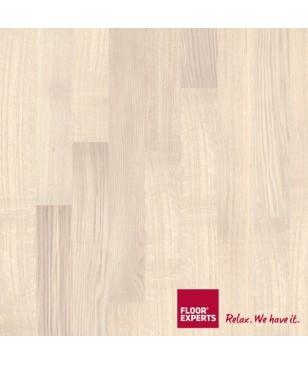 Parchet Dublu Stratificat Stejar Albit Floor Experts
