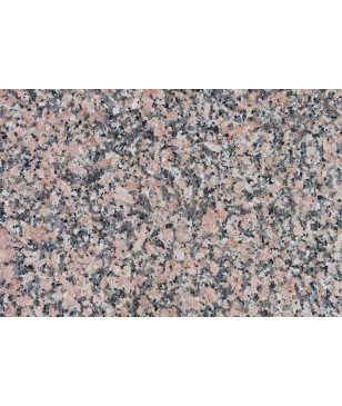 Granit AMARELLO ROSA Lastre 2 cm