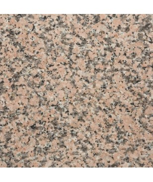 Granit Rosa Porrino Placi 60x60x1,5 cm