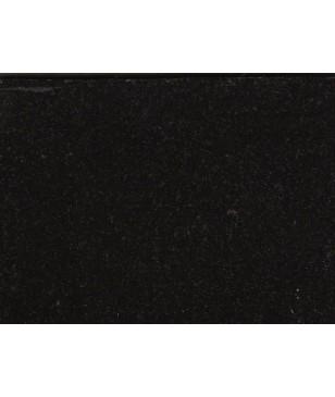 Granit Hebei Black Placi 40x40x1 cm