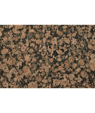 Granit Baltic Brown Placi 40x40x1 cm