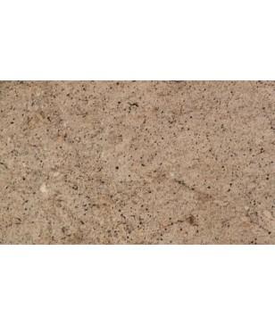 Granit Ivory Fantasy Placi 40x40x1 cm