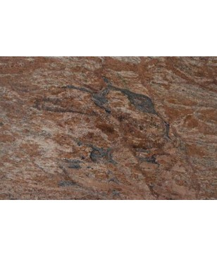 Granit Rose Wood Placi 40x40x1 cm