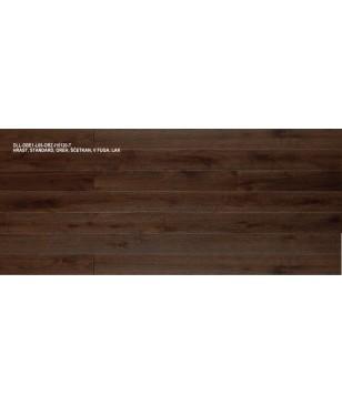 Parchet Masiv Stejar Finisaj Standard Nuc Beryl lac mat
