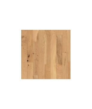 Parchet lemn masiv maro stejar Heritage Solid