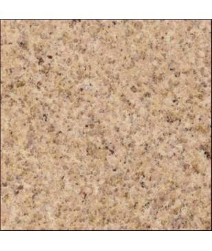 Granit PADANG YELLOW Lastre 3 cm