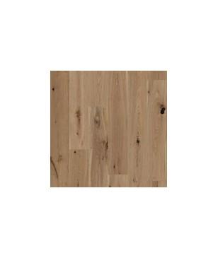 Parchet lemn masiv bej deschis stejar Heritage Solid