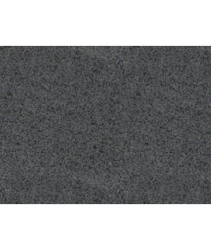 Granit Padang Dark Lastre 2 cm