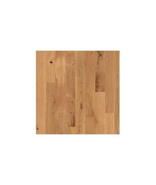 Parchet lemn masiv bej stejar Heritage Solid