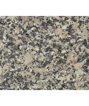 Granit GRIS MONDARIS Placi 60x60x2 cm