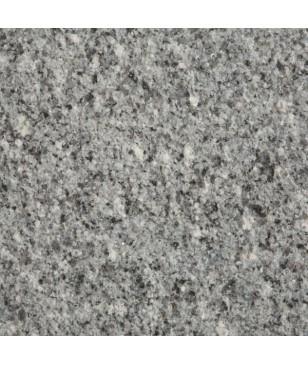 Granit AZUL PLATINO Lastre 2 cm