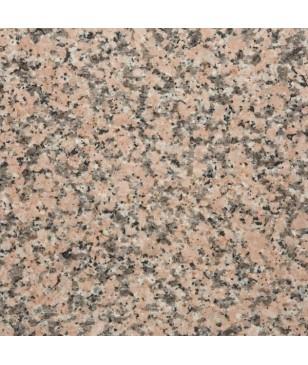 Granit Rosa Porrino Lastra 3 cm