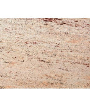 Granit Ivory Brown Placi 40x40x1 cm