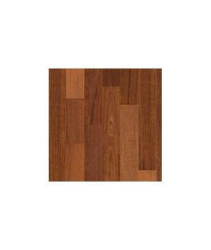 Parchet lemn masiv maro deosibit merbau Heritage Solid