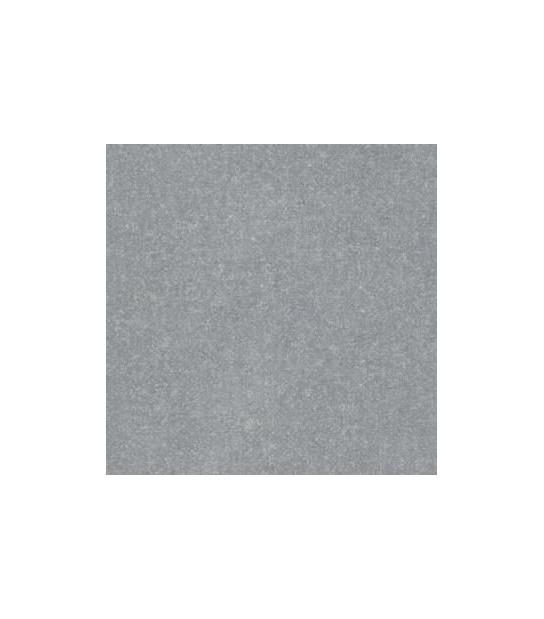 Covor PVC Linoleum I 05 Spark Tarkett, 2 mm, Trafic intens, Gri - Alb