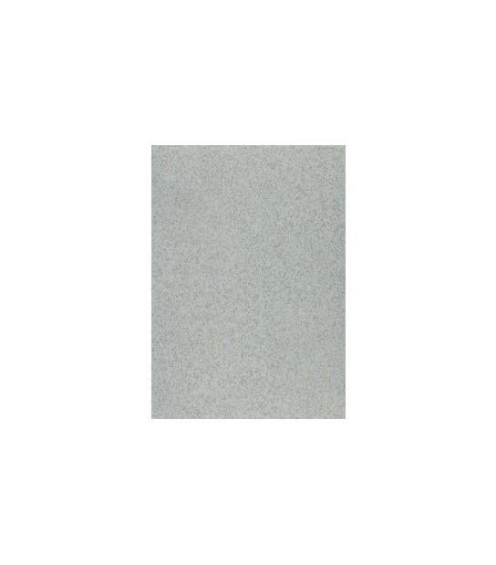 Covor PVC Linoleum Stella 7 Prisma Tarkett, Trafic intens, Gri deschis