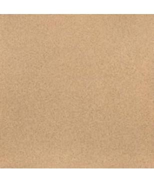 Covor PVC Linoleum V 03 Spark Tarkett, Trafic intens, Bej