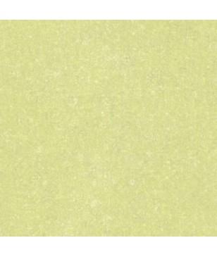 Covor PVC Linoleum I 08 Spark Tarkett, 2 mm, Trafic intens, Vernil