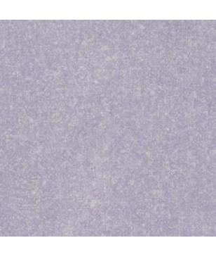 Covor PVC Linoleum I 06 Spark Tarkett, 2 mm, Trafic intens, Mov- Alb