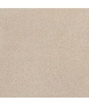 Covor PVC Linoleum V 01 Spark Tarkett, Trafic intens, Bej