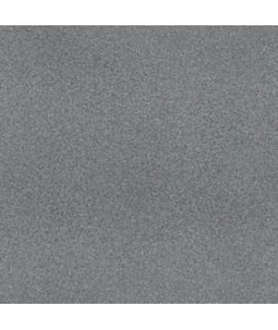 Covor PVC Linoleum V 05 Spark Tarkett, Trafic intens, Gri - Negru