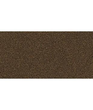 Covor Pvc linoleum maro inchis Concept Samson 648