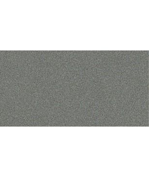 Covor pvc linoleum aspect Marmura si Granit gri Concept Samson 683