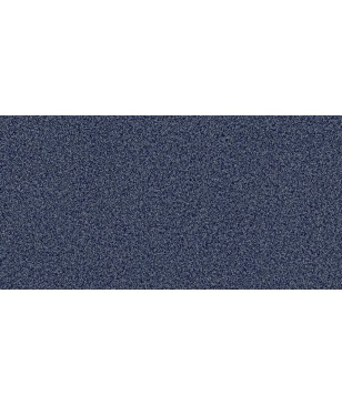 Covor pvc aspect Marmura si Granit albastru inchis Concept Samson 679