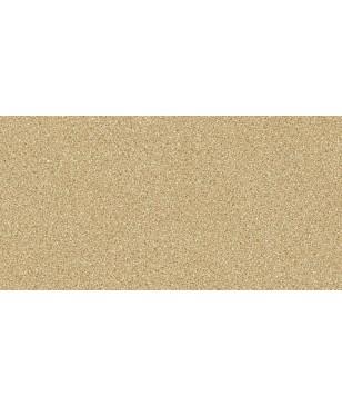 Covor pvc aspect Marmura si Granit model crem bej Concept IVC Samson 637