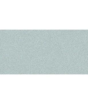 Covor pvc linoleum aspect Marmura si Granit Concept Samson 692