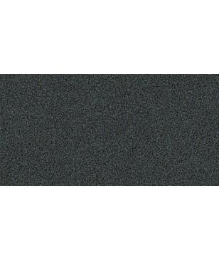 Covor pvc aspect Marmura si Granit Concept Samson 699