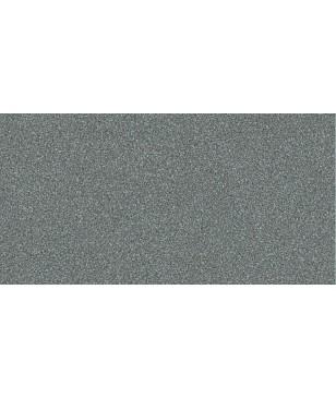 Covor pvc aspect Marmura si Granit gradinite Concept Samson 694