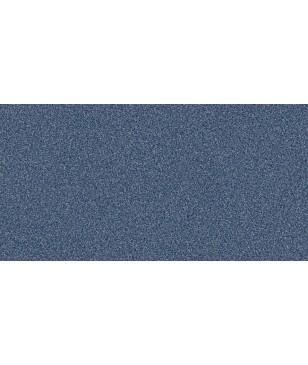 Covor pvc aspect Marmura si Granit albastru Concept Samson 673