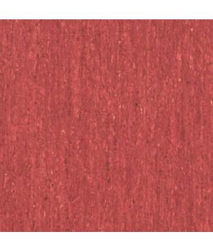 Linoleum Rosu Omogen Antibacterian Optima 868 Tarkett