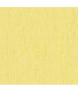 Linoleum Galben Omogen Optima Tarkett 824