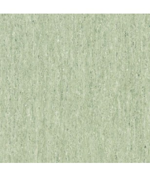 Linoleum Omogen Verde Inchis Optima Tarkett 836